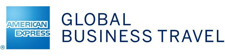 American-Express-global-business-travel-logo
