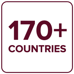 wwstay-offers-services-in-over-170-countries