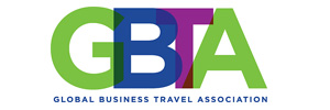 global-business-travel-association