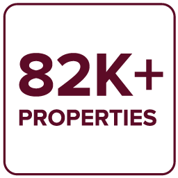 over-82000-serviced-apartments-and-hotels-on-booking-platform