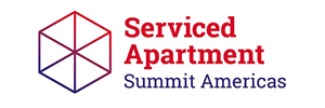 serviced-apartment-sumit-americas